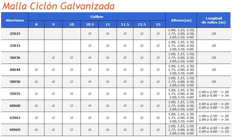 2014–15 Liga MX season - Wikipedia